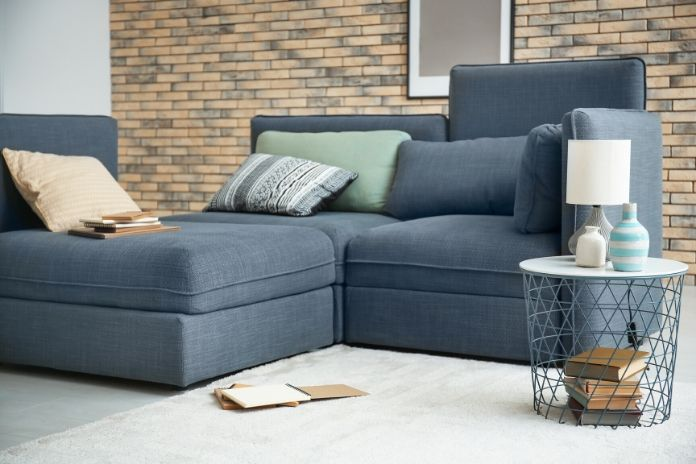 The Ultimate Guide to Buying Sectional Sofas for your Home