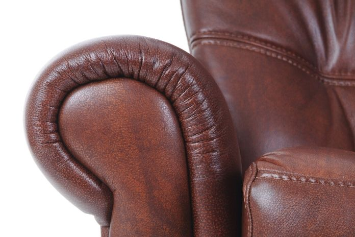 How to Choose the Perfect Recliner for Your Home