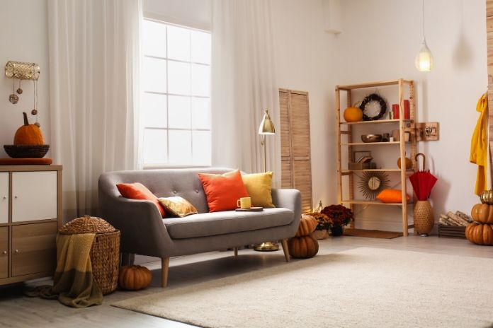 Tips for Arranging Your Living Room Furniture