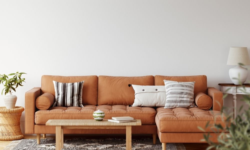 How To Pick the Best Sleeper Sofa Your Guests Will Enjoy